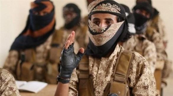 المخابرات البريطانية تحذر من عودة القاعدة