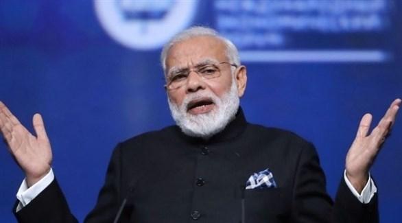 الهند تؤكد دعم واشنطن لها في مواجهة هجمات كشمير