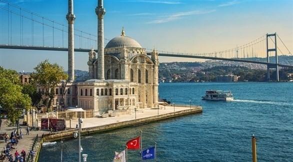 أمريكا تحذر من السفر إلى تركيا