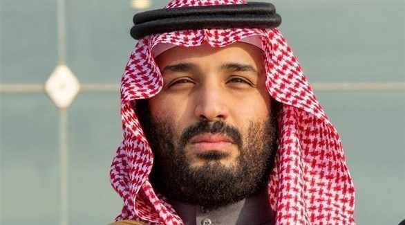 ولي العهد السعودي يبدأ جولة آسيوية بزيارة باكستان