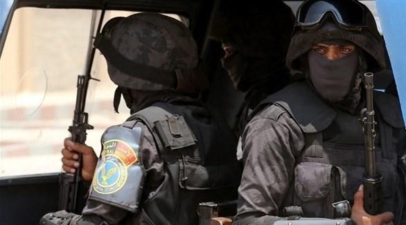 مصر: تمشيط أمني للدرب الأحمر ووسط القاهرة عقب تفجير الأزهر
