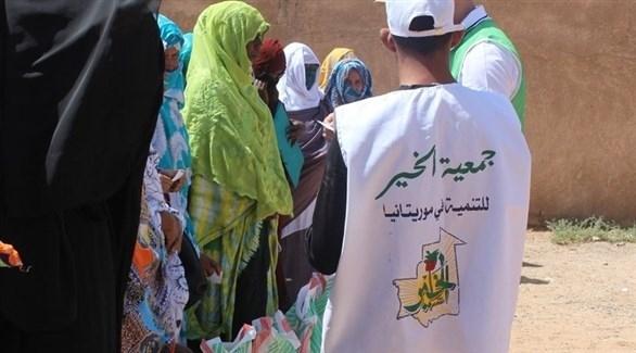 موريتانيا تُغلق جمعيات إخوانية جديدة