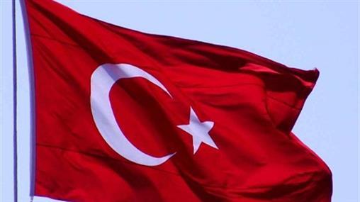 وفاة 12 شخصا في حريق في مهجع احدى مدارس الاطفال في تركيا