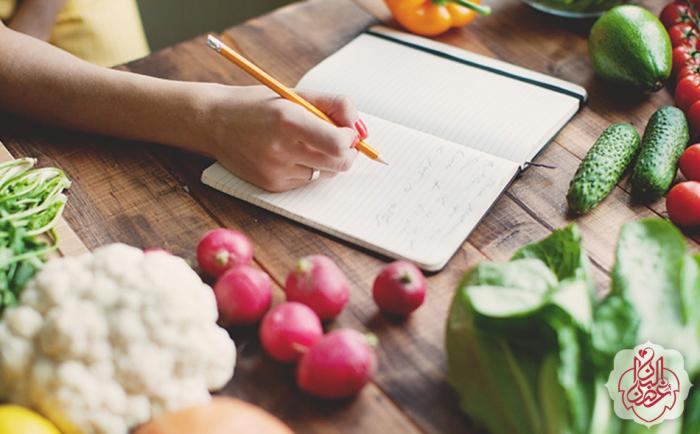 معتقدات خاطئة وأخرى صحيحة في الطعام
