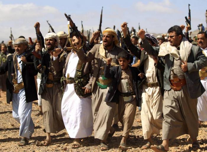 Yémen:   neuf civils tués et 13 blessés dans des attaques
