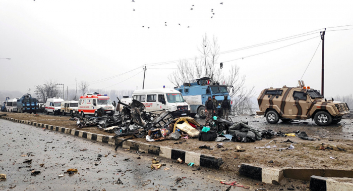 الخارجية الأفغانية تستدعي سفير باكستان