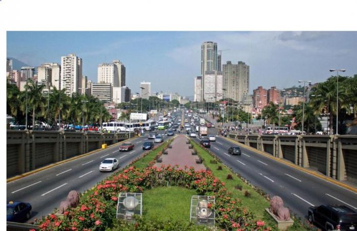فنزويلا تغلق حدودها البحرية مع كوراساو