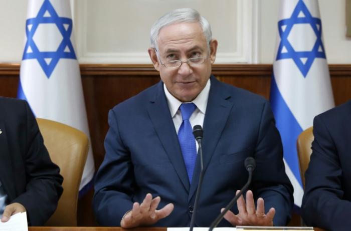 Israël refuse un voyage du Conseil de sécurité au Proche-Orient
