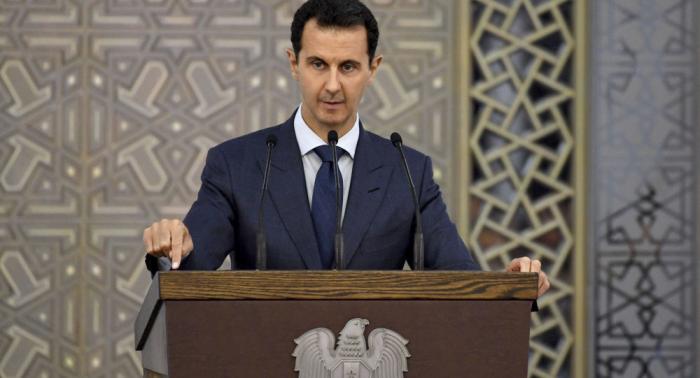 أمير: السعودية حذرت الأسد 3 مرات وأرسلت له سرا 200 مليون دولار