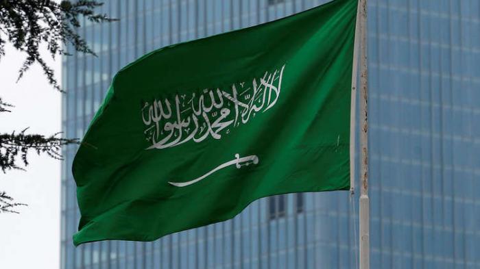 السعودية تؤكد التزامها بمكافحة غسل الأموال وتمويل الإرهاب