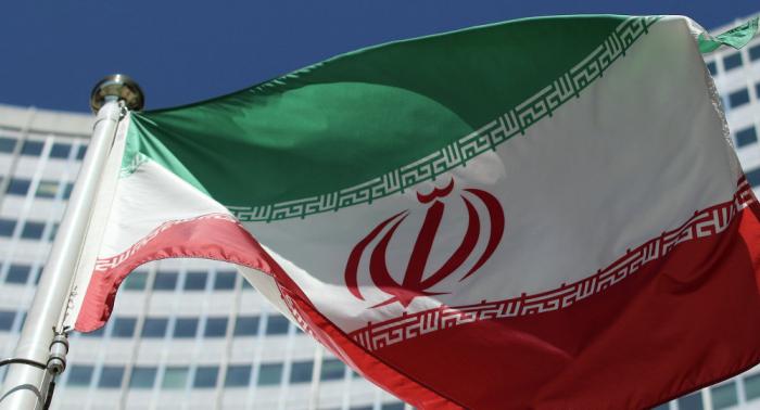 إيران تفرج عن 3 أردنيين دخلوا المياه الإقليمية في ديسمبر الماضي