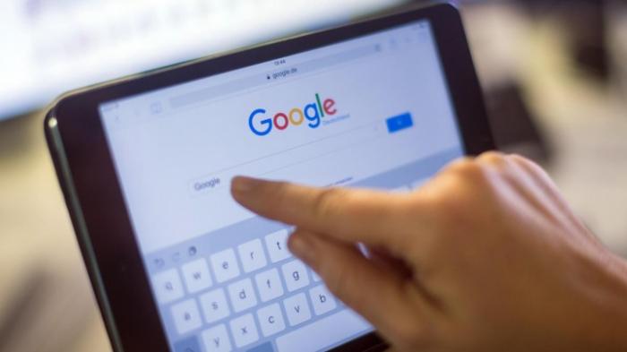 Harsche Kritik an Einigung auf Reform des Urheberrechts