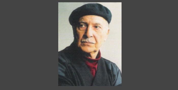 İlham Əliyev nekroloq imzalayıb
