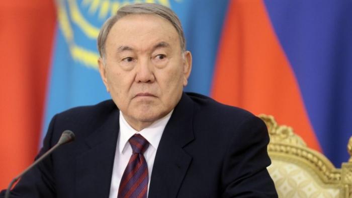 Präsident entlässt Regierung wegen schlechter Wirtschaftslage