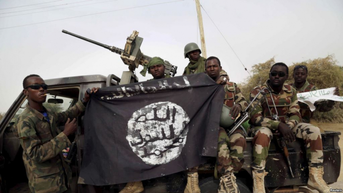 Nigeria: huit morts dans une attaque de Boko Haram dans le Nord-Est