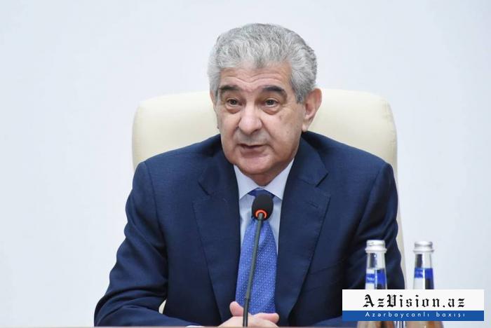 """""""Söz azadlığından xalqı təhqir etmək üçün istifadə edirlər"""" - Əli Əhmədov"""