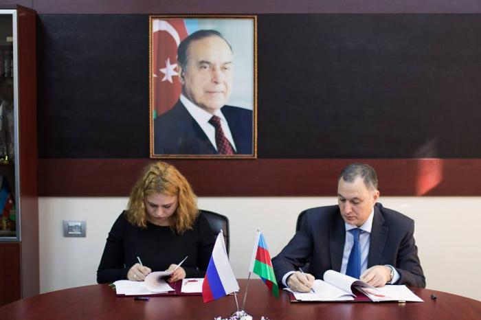 """""""Azərpoçt"""" daha bir beynəlxalq ödəniş sisteminə qoşulur"""