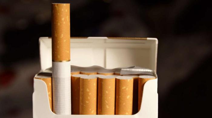 Hawaï veut interdire la vente de cigarettes aux personnes de moins de 100 ans