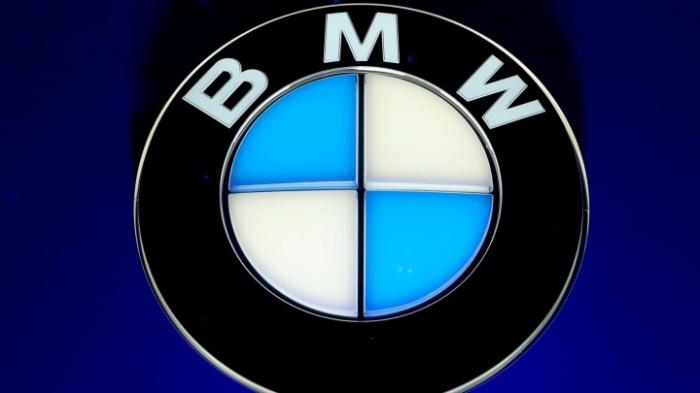 BMW ruft weltweit hunderttausende Wagen zurück