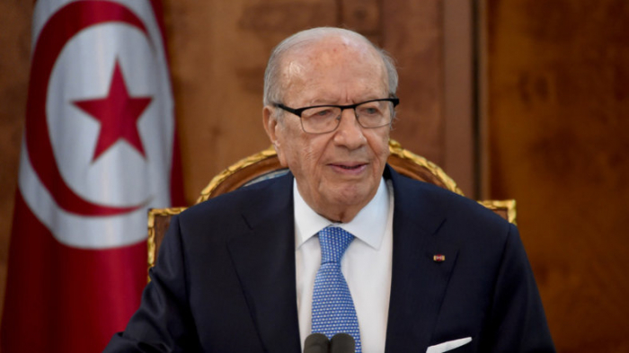 Tunisie: nouvelle prolongation d