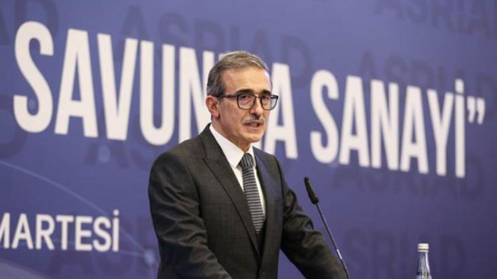 """Türkiyə daha 2 ədəd """"F-35"""" qırıcısı alacaq"""