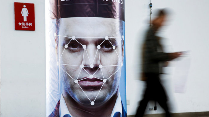 Denying govt agencies facial recognition tech would be 'cruel', claims Microsoft president