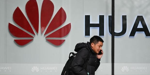 Le Danemark expulse deux employés de Huawei en situation irrégulière