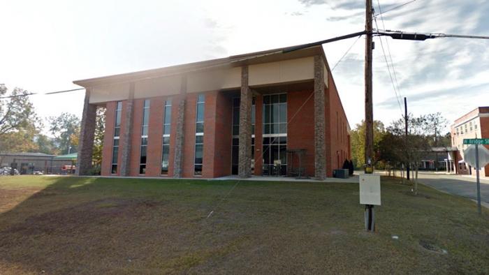 Una iglesia en EEUU devuelve un donativo de un casino