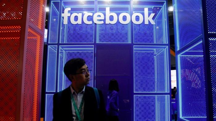 Facebook     tracks ex-employees it considers