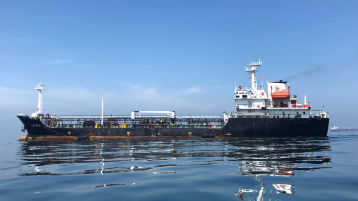La India seguirá comprando petróleo venezolano pese a las sanciones de EEUU