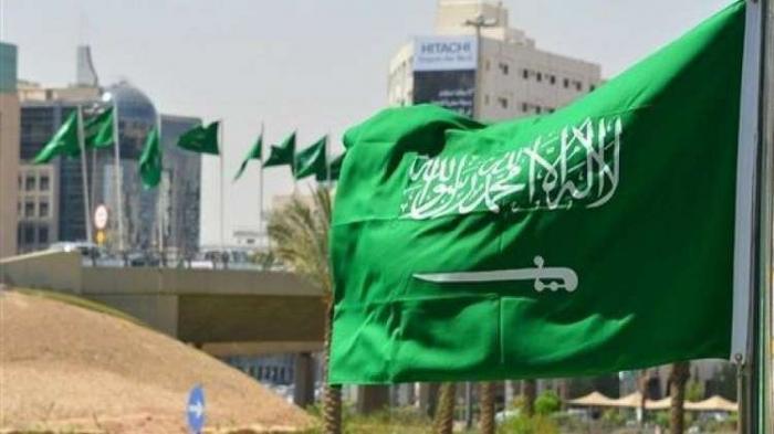 السعودية.. القتل تعزيزا لصومالي ارتكب جرائم مشينة في جدة