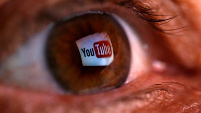 Plaga pedófila en     YouTube     provoca un éxodo de anunciantes