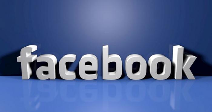 10 آلاف درهم غرامة والإبعاد لعربية شهّرت بطليقها على «فيسبوك»