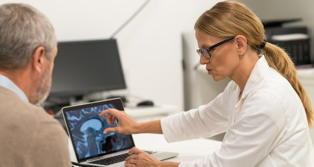 Women overlooked and valued less in medicine, researchers say
