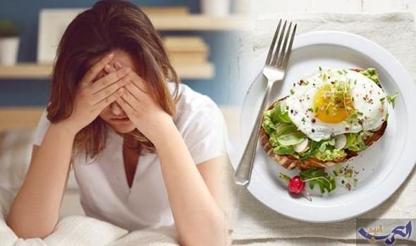 أفضل 7 أطعمة تحتوي على فيتامين ب 12