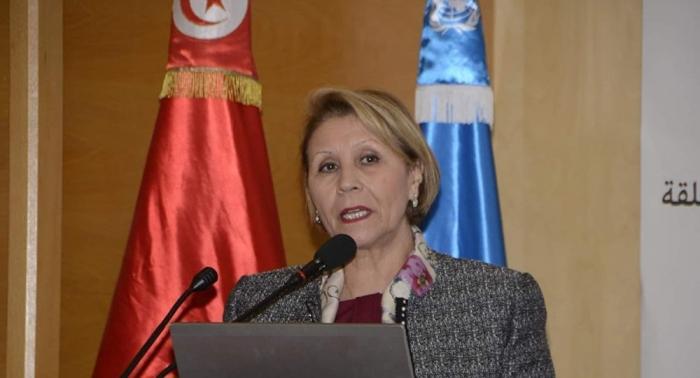 مشروع قانون لحماية الأطفال من الانتهاكات أمام البرلمان التونسي