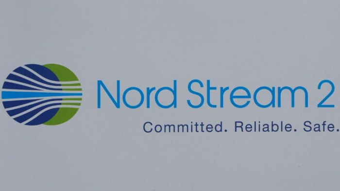 Berlin: Germany and France in constant contact on Nord Stream