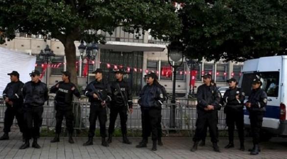 تونس: تجدد الاحتجاجات الليلية إثر وفاة شاب في أعمال عنف