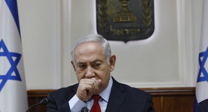 """بولندا ما زالت تنتظر اعتذار إسرائيل حول تصريحات """"المحرقة"""""""