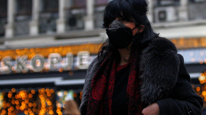 Air pollution knocks almost one year off the average European