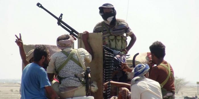 Yémen : accord sur un retrait des combattants de Hodeida (ONU)