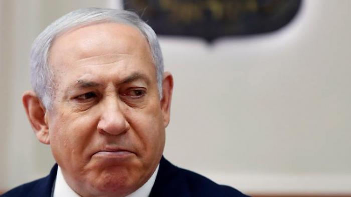 Netanjahu-Herausforderer schmieden Bündnis