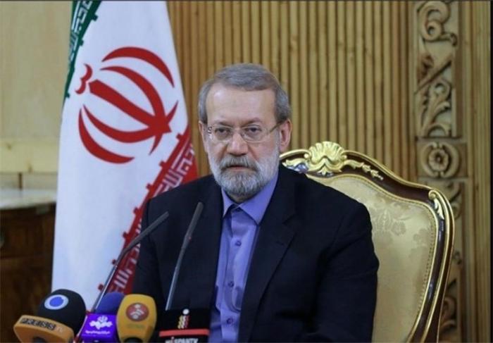 İran sanksiyalara görə büdcəni dəyişir