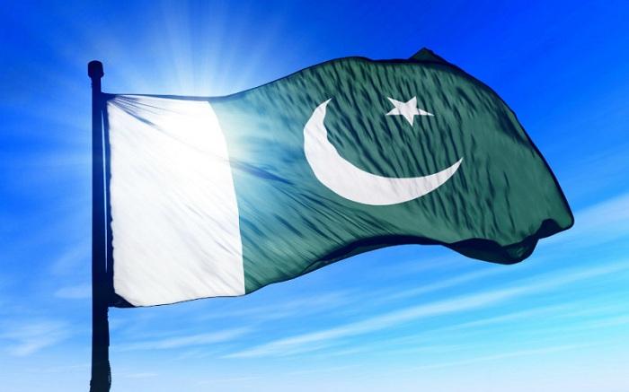 """Le Pakistan autorise son armée à réagir à toute """"agression"""" indienne"""