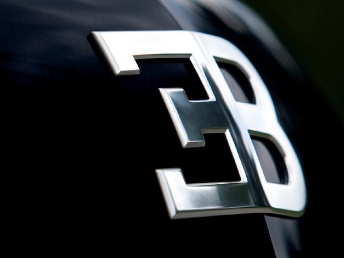 Le français Bugatti devrait présenter la voiture la plus chère du monde à Genève