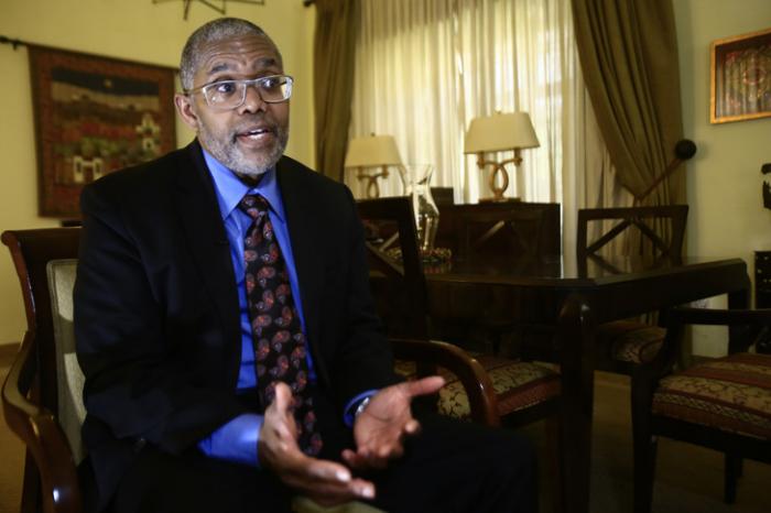 Soudan: la répression menace le retrait du pays de la liste noire