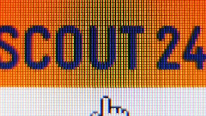 Scout24 steht vor Milliarden-Übernahme