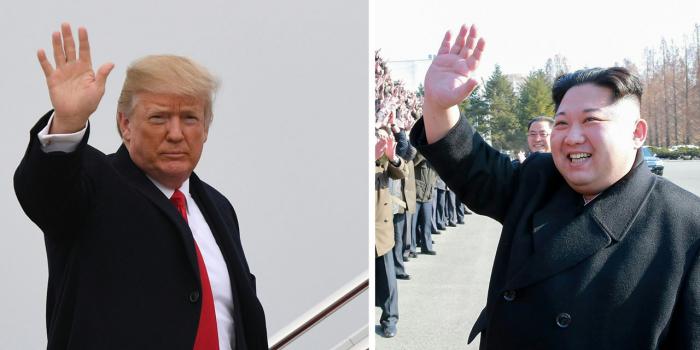 Sommet Trump-Kim:  des Nord-Coréens autorisés à se rendre au Vietnam