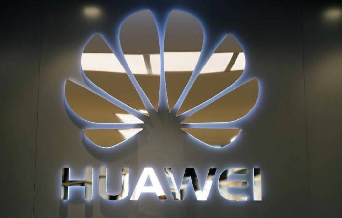 Espionnage: un haut représentant de Huawei en Europe rejette toute accusation