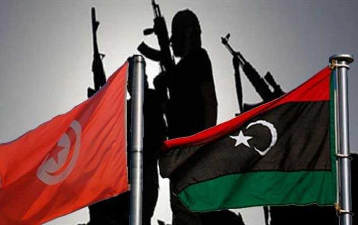 Quatorze ouvriers tunisiens enlevés en Libye